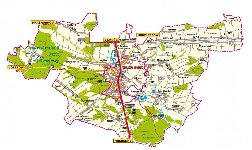 Obraz na stronie mapa_gminy.jpg
