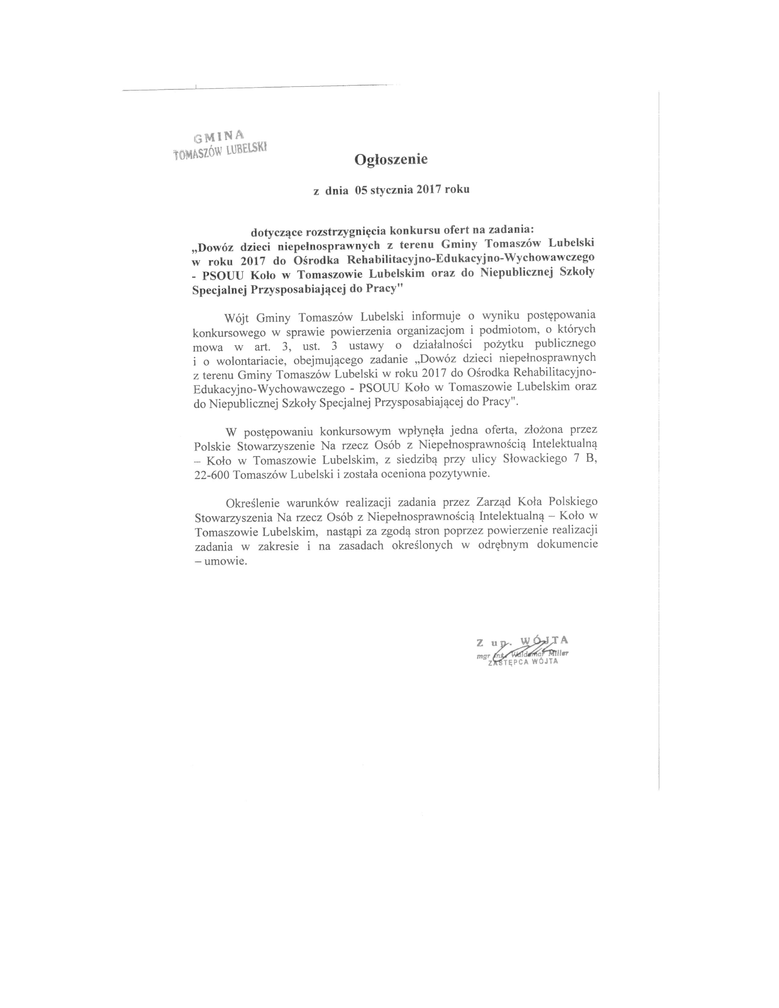 - document-page-001.jpg